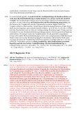 30. § 117 GWB - Frist, Form - Oeffentliche Auftraege - Seite 3