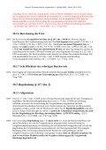 30. § 117 GWB - Frist, Form - Oeffentliche Auftraege - Seite 4