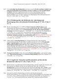 30. § 117 GWB - Frist, Form - Oeffentliche Auftraege - Seite 5