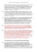 30. § 117 GWB - Frist, Form - Oeffentliche Auftraege - Seite 6