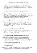 30. § 117 GWB - Frist, Form - Oeffentliche Auftraege - Seite 7