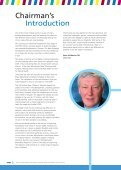 Charitable Funds Annual Report - Central Manchester University ... - Page 4
