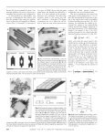 Self-Assembly of Mesoscale Objects in ordered 2D Arrays - The ... - Page 2