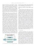 Nutrition in pediatric cardiomyopathy - Children's Cardiomyopathy ... - Page 3