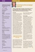ProDef netwerk - Page 2
