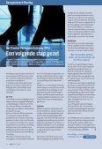 ProDef netwerk - Page 4