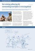 ProDef netwerk - Page 5