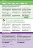 ProDef netwerk - Page 6