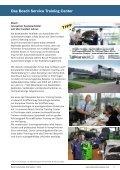 Schulungsprogramm 2014 - Automotive Campus - Seite 3