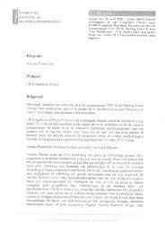 Bilaga 886-1a.pdf - LIF