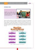 Learning Theories - Cognitive Learning Theories CHAPTER - Page 2