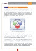Learning Theories - Cognitive Learning Theories CHAPTER - Page 3