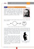 Learning Theories - Cognitive Learning Theories CHAPTER - Page 5