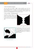 Learning Theories - Cognitive Learning Theories CHAPTER - Page 6
