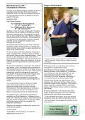 Newsletter - Pershore High School - Page 6