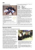 Newsletter - Pershore High School - Page 7