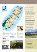 South Island - Audley Travel - Page 2