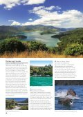 South Island - Audley Travel - Page 3