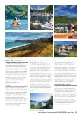 South Island - Audley Travel - Page 4