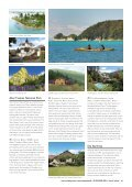 South Island - Audley Travel - Page 6