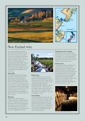 South Island - Audley Travel - Page 7