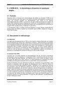 PCDR - Tenneville - Parc naturel des deux-ourthes - Page 4