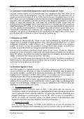 PCDR - Tenneville - Parc naturel des deux-ourthes - Page 5