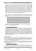 PCDR - Tenneville - Parc naturel des deux-ourthes - Page 6