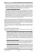 PCDR - Tenneville - Parc naturel des deux-ourthes - Page 7