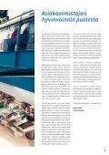 vuosiesitteestä - HOK-Elanto - Page 5