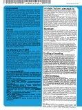 bazar 11 2006 laboratoristudenti la sapienza 5 - Page 2