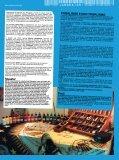 bazar 11 2006 laboratoristudenti la sapienza 5 - Page 3