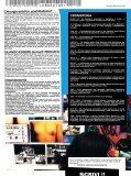 bazar 11 2006 laboratoristudenti la sapienza 5 - Page 4