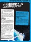 bazar 11 2006 laboratoristudenti la sapienza 5 - Page 5