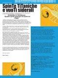 bazar 11 2006 laboratoristudenti la sapienza 5 - Page 7