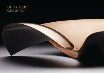 Download PDF: John Creed 'Exposures' - The Scottish Gallery