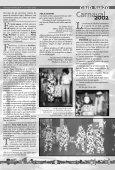Descargar - Club Suizo de Madrid - Page 5