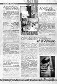 Descargar - Club Suizo de Madrid - Page 6