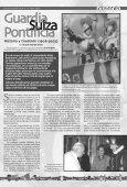 Descargar - Club Suizo de Madrid - Page 7