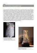 BRIGITTE ROFFIDAL EXPOSITION - AAAR - Page 4