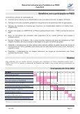 manual de instruções para candidatura - Movimento Brasil ... - Page 5