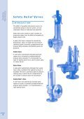 Bailey Technical Catalogue - Safety Systems UK Ltd - Page 6