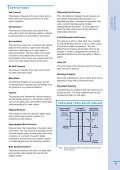 Bailey Technical Catalogue - Safety Systems UK Ltd - Page 7