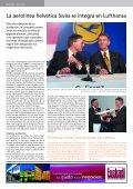 Bilbao Air 07 05 - Page 2