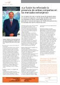 Bilbao Air 07 05 - Page 4