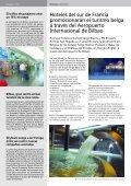 Bilbao Air 07 05 - Page 5