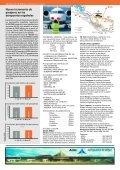 Bilbao Air 07 05 - Page 6