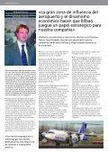 Bilbao Air 07 05 - Page 7