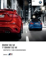 #.8 9 . : #.8 9 . - BMW Diplomatic Sales