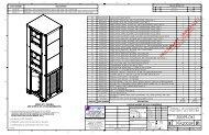 PRELIMINARY - UNRELEASED 01 B FM20059 - Flagship Marine